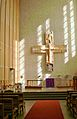 Heliga korsets kyrka,Kalmar07.JPG
