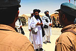 Helmand's Religious Leaders Visit Camp Leatherneck DVIDS306404.jpg