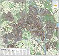 Helmond-topografie.jpg