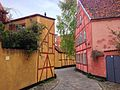 Helsingør Altstadt - panoramio.jpg