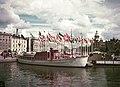 Helsingin olympialaiset 1952 - XLVIII-250 - hkm.HKMS000005-km0000mrn3.jpg