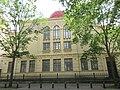 Helsingin synagoga IMG 1190.jpg