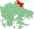 Helsinki districts-Puistola1.png