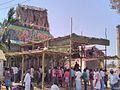 Hemadryamba temple.jpg