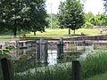 Hennepin Canal Lock 24 West.JPG