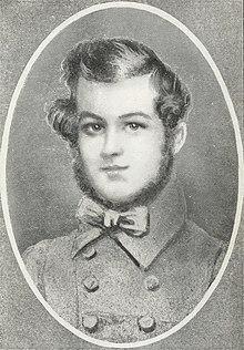 Henry Bell Van Rensselaer.jpg