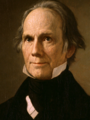 Henry Clay Darby crop.png