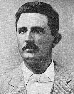 Henry Stirling Trigg