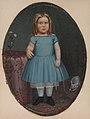 Henry Walton - Little Lolie Prince - 1970.100 - Yale University Art Gallery.jpg