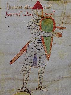 Henry of Kalden