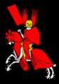 Heraldique Chevalier.png