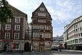 Herbrechtsches Haus Dortmund 02.jpg