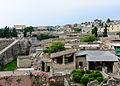 Herculaneum - Ercolano - Campania - Italy - July 9th 2013 - 02.jpg