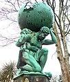 Hercules holding Wikipedia.jpg