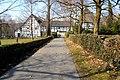 Herdecke Haus Schede von Südosten April 2013.JPG