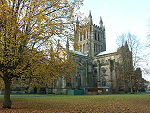 Hereford cathedral 001.JPG