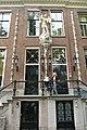 Herengracht 579-581, Amsterdam.JPG