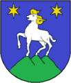 Herens-distriktblazono.png