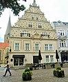 Herford- Neustädter Rathaus.JPG