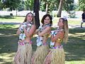 Heritage Day Dancers 4.jpg