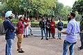 Heritage Walk by Pryank Wadhera.jpg