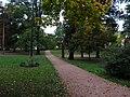 Hermann-Seidel-Park (2612).jpg
