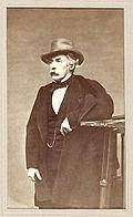 Hermann David Salomon Corrodi