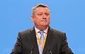 Hermann Gröhe CDU Parteitag 2014 by Olaf Kosinsky-10.jpg