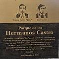 Hermanos Castro.jpg