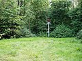 Herne LSG Königsgruber Park, Wetterschacht.jpg