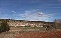 Herrería, vista de la población, 01.jpg