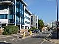 Herschel Street Slough - geograph.org.uk - 1510613.jpg
