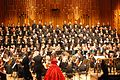 Hertfordshire Chorus at the Barbican.jpg