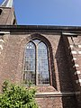 Hervormde Kerk - Wateringen (8).JPG