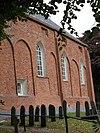 hervormde kerk finsterwolde - 5