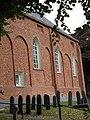 Hervormde kerk Finsterwolde - 5.jpg