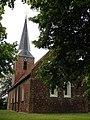 Hervormde kerk Noordhorn.jpg