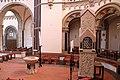 Herz-Jesu-Kirche 04 Innenraum Koblenz 2012.jpg