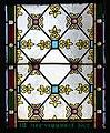 Herzogsdorf Pfarrkirche - Fenster 1.jpg