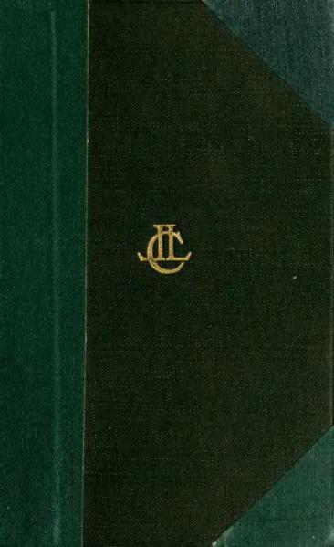 File:Hesiod, The Homeric Hymns, and Homerica.djvu