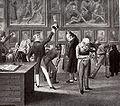 Hess Haus zur Mücke 1837.jpg