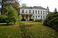 Het Pepingse Kasteeltje Herenhuis Devalckeneer-Pilette - 370787 - onroerenderfgoed.jpg