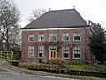 Heulweg 36, Kwintsheul (2).JPG