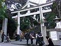 Hie Shrine1.jpg