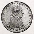 HieronymusColloredo1803.JPG