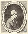 Hieronymus Cardanus CIPB0782.jpg