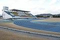 Higashihiroshima Stadium.jpg