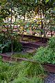 High Line, New York 2012 57.jpg