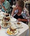 High Tea Raffles (31354208233).jpg