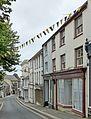 Higher Market Street, Penryn (20251290518).jpg